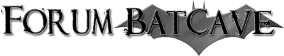 Forum BatCave