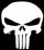 avatar_van hellsing